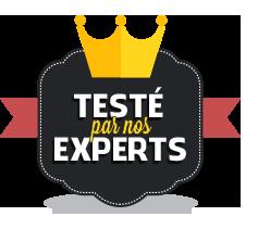 teste-par-nos-experts