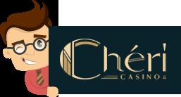 logo-revue-cheri-casino