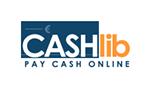 cashlib-150x89