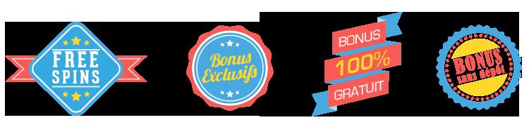 bonus-pic-homepage
