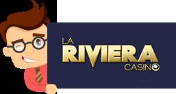 lariviera-logo-casino