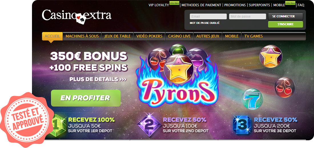 screen-casinoextra