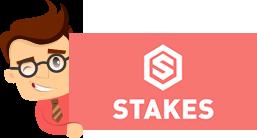 stakes-logo-casino